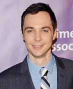 """21st Annual """"A Night At Sardi's"""" Gala Benefiting The Alzheimer's Association"""